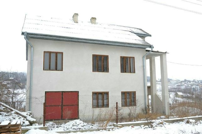 Продам будинок ( продам дом)