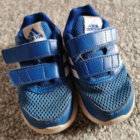 Buty Adidas rozm 22