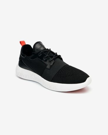 Calvin Klein buty sportowe 40