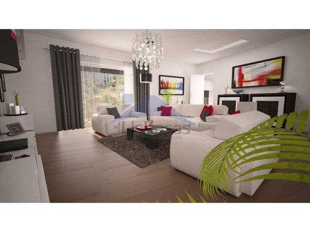 Apartamentos T3 em Condomínio privado em Oeiras