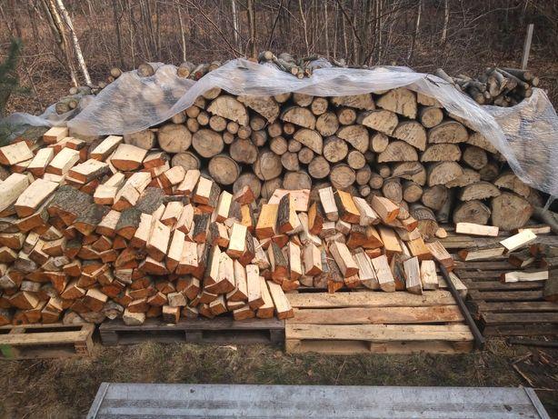 drewno olchowe do wędzenia wędzenie wędzarnia opał