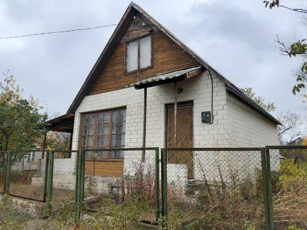 Продам дачу 10сот 30км от Одессы по Киевской трассе