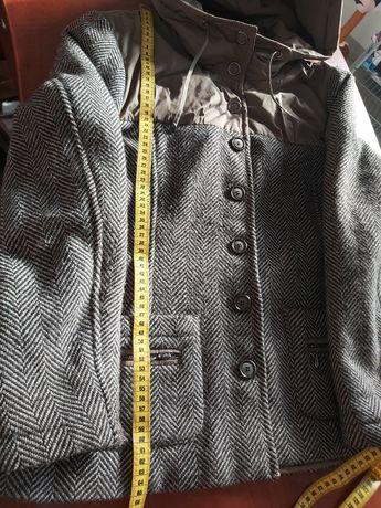 Kurtka/ Płaszcz OLMAR