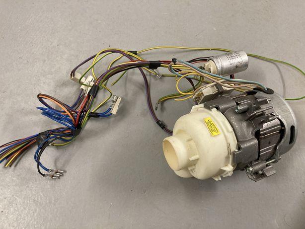 Pompa myjąca do zmywarki Electrolux Johnson PSC9030