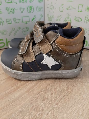 Buty dziecięce wysyłka rozmiar 21