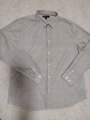 Чоловіча сорочка