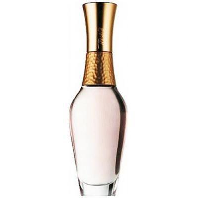 Perfumy Treselle Avon EDP 50 ml