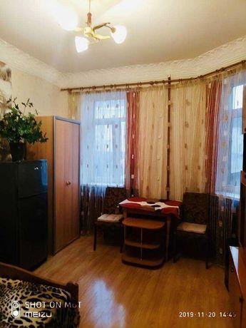 Продам 3х комнатную квартиру в сталинке на Ришельевской/Оперный театр