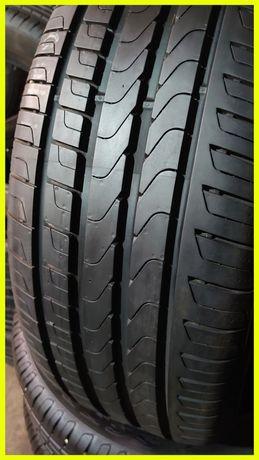 Летние шины Pirelli Scorpion Verde 235/50 r19 235 50 19 комплект