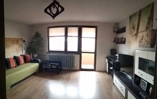Sprzedam Mieszkanie 50m2
