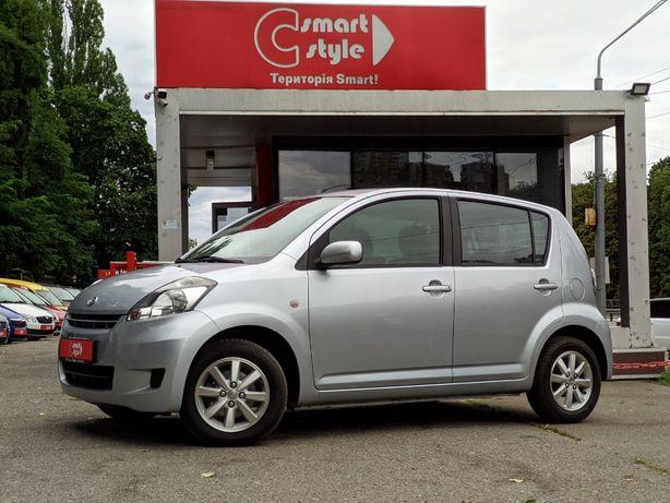 Автомобіль 170$/міс. Daihatsu Sirion 2012, ГАРАНТІЯ, КРЕДИТ/ЛІЗИНГ