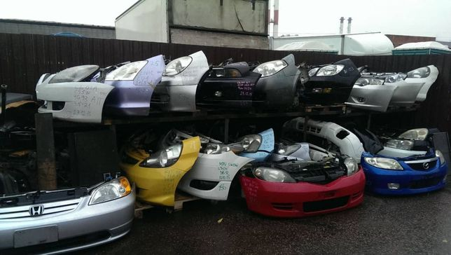 Разборка Toyota Camry.Corolla.Rav 4.Prius.Land Cruiser.Камри,Королла,