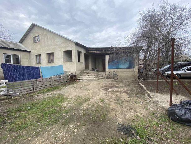 Продам дом + готовый бизнес на Ленпоселке