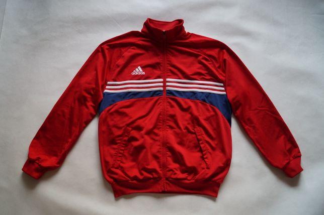 Bluza Adidas Sport USA
