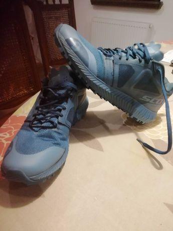 Buty do biegania SCOTT Kinabalu, rozmiar 42
