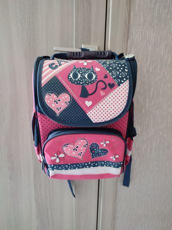 Рюкзак школьный ZIBI для 1-3 класса