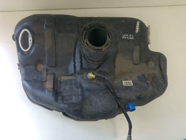 Bak Zbiornik Paliwa Opel Insignia A HB Hatchback 2.0 CDTI Diesel