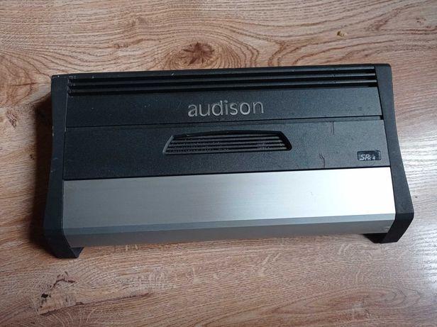 Wzmacniacz Audison SRx 4