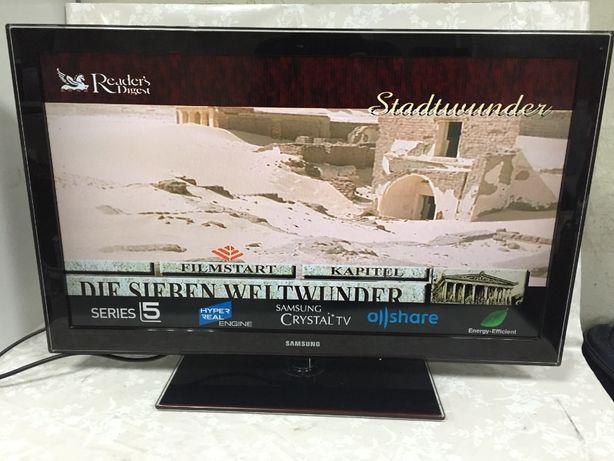 Продам Телевизоры Samsung LG Panasonic Philips Grundig опт