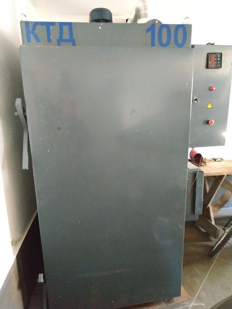 КТД-100