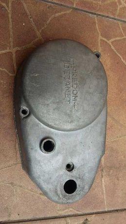 Dekiel lewy Motorynka M3 komar 100 025