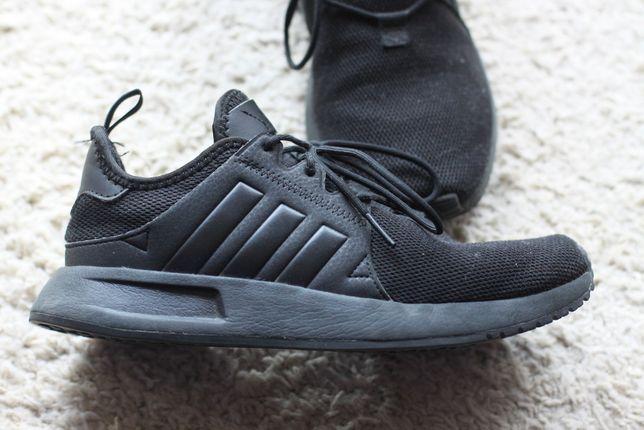 Adidas buty rozmiar 37,5