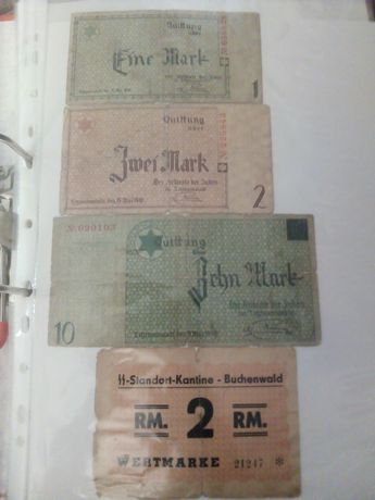 Продам или обменяю банкноты, купюры деньги, боны!!!