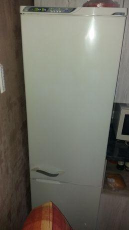 Холодильник Атлант, 2 метра
