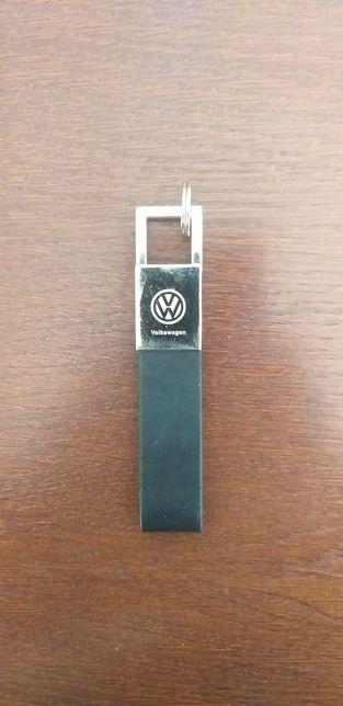 Brelok Volkswagen
