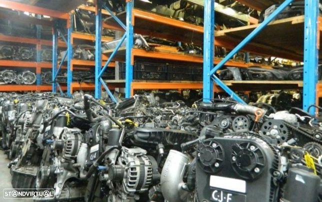 Motor Mercedes Sprinter 311Cdi 313Cdi 411Cdi 413Cdi 511Cdi 513Cdi (W906) Ref.646.985
