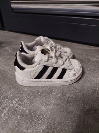 Adidaski Superstar