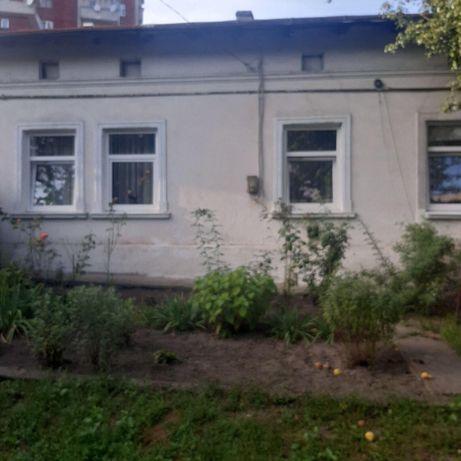 Продаж земельної ділянки+ будинок по вул.Черемхова LG