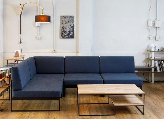 Диваны Loft, мебель садовая,диваны для ресторанов,столы для дома,полки