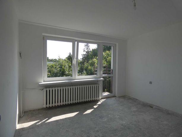 sprzedam mieszkanie 3 pokojowe, ul. Sosnkowskiego, Ursus