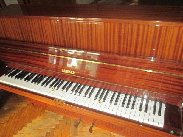 Рояль. Пианино.Доставлю. Квалифицировано,опыт,аккуратно.