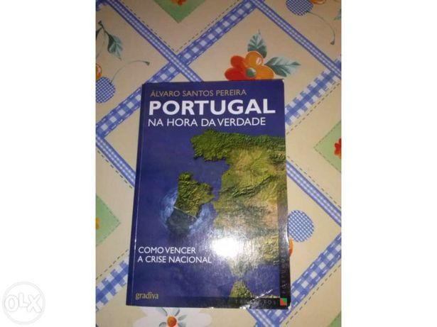 Portugal na Hora da Verdade