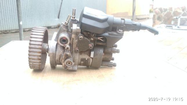 Тнвд Lucas Delphi Epic електро Renault Kangoo 1.9 D
