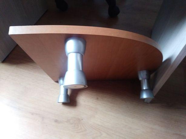 Nadstawka na biurko