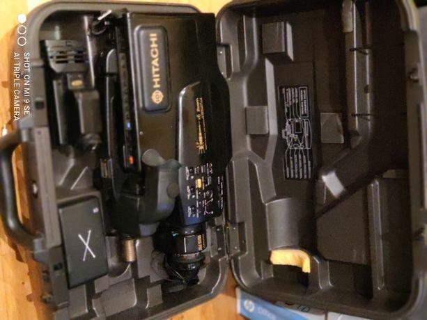 kamera Hitachi VM-2380E