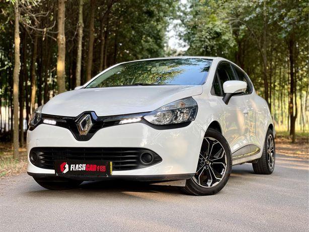 Renault clio 1.5 dci ,rigorosamente novo,Jantes gt line