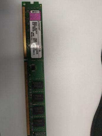 Memória 4Gb DDR3