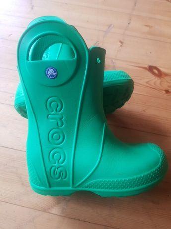 Crocs Original Кроксы