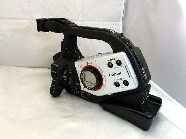 Canon XL2 (Corpo)