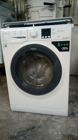 Várias peças maquina lavar Indesit e hotpoint