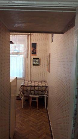 Сдам 1 ком квартиру выставка проспект
