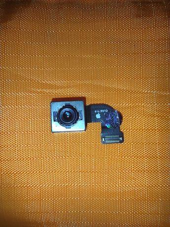 Основная камера iPhone 7