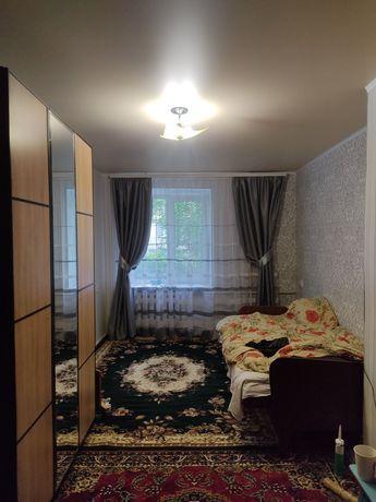 Продам кімнату в гуртожитку 15м.кв. Проспект Миру Власник