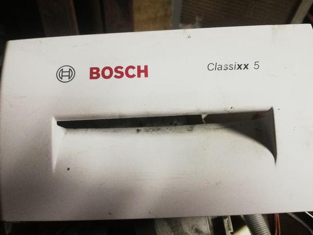 Części pralki Bosch Classixx 5