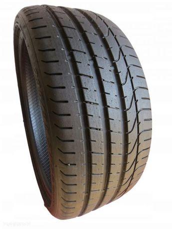 Pirelli P Zero 235/35 ZR20 88Y 7,5mm