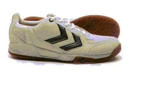 Nowe Buty Adidasy Hummel handball volleyball roz 49,5